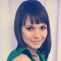 Якупова Алия Талгатовна
