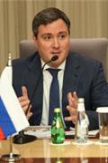 Константин Радинский