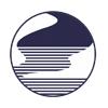 Ассоциация нефтепереработчиков и нефтехимиков России