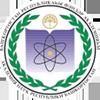 Академия наук РБ