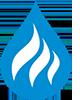 Национальная ассоциация сжиженного природного газа