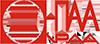 Научно-промышленная ассоциация арматуростроителей