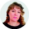 Хакова Лейсан Мадисовна