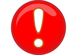 Важное сообщение участникам и посетителям об эпидемиологической ситуации